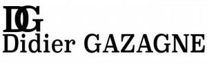 Didier Gazagne My Blog
