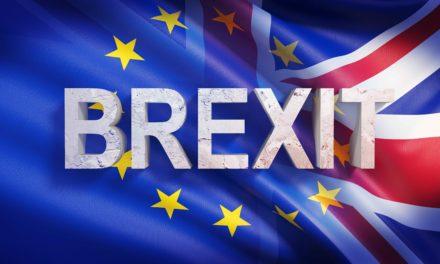 Brexit : impacts sur les données personnelles et le numérique ?