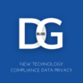 Didier Gazagne Blog du Droit du numérique et des nouvelles technologies